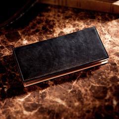 コードバン<br>長財布